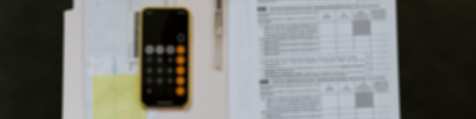 Asesoría contable en Gestoría Matogrande