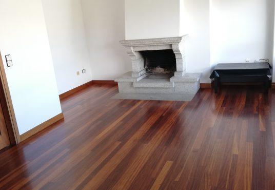 Alquiler de piso en Coruña económico y bueno